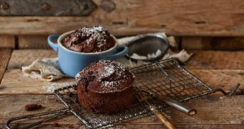 Cardamom-Chocolate-Muffins