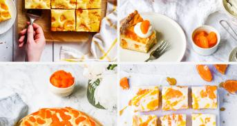 Die 7 besten Mandarinenkuchen auf einen Blick